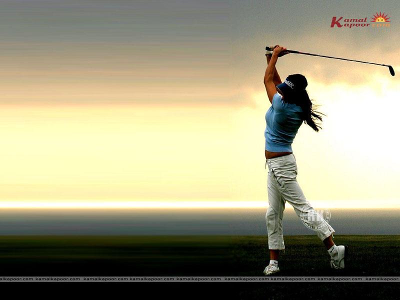 Sport Wallpaper Desktop Wallpapers: Sports Wallpaper Desktop