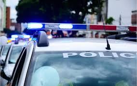 Γιάννενα: Βραβεύτηκαν Αστυνομικοί Για Τη Σύλληψη Κακοποιού Με Χειροβομβίδα Στον Κόμβο Πεδινής
