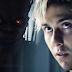 Death Note: criadores do mangá elogiam filme da Netflix