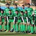 فريق يوسفية برشيد يفوز على الرشاد البرنوصي ويستمر في صدارة القسم الوطني الثاني
