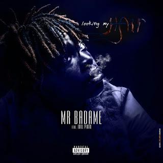 BAIXAR MP3 || Mr Badame Feat Idol Pinto- Looking My Hear [Novidades Só Aqui] 2018