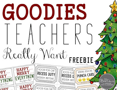 https://www.teacherspayteachers.com/Product/Teacher-Goodies-Gift-Book-FREEBIE-2908550