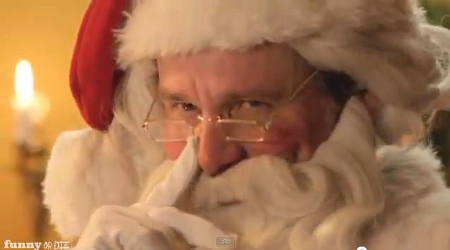 Drunk History Christmas 2011.Rick S Cinema O Natal Invade O Rick S Cinema Jim Carrey