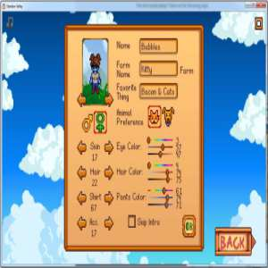 download thug lung stardew pc game full version free