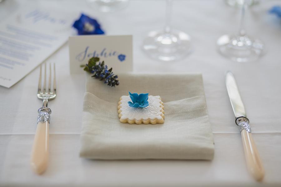 Hochzeitseinladungen, Papeterie, alles blau, Fräulein K sagt Ja, poule folle, wedding, Hochzeit, Braut, Hochzeitsdekoration, Save the Date, Hochzeitsideen
