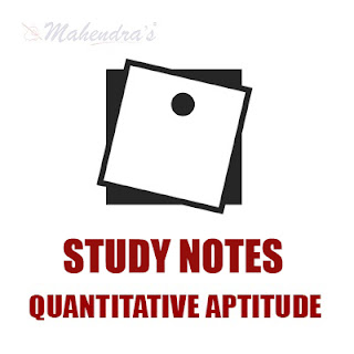 Quantitative Aptitude: Concept Of Percentage For SBI Clerk Prelims | 23.02.18
