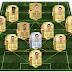 Seleção da 29ª rodada da Bundesliga - Chucrute FC / Alemanha FC