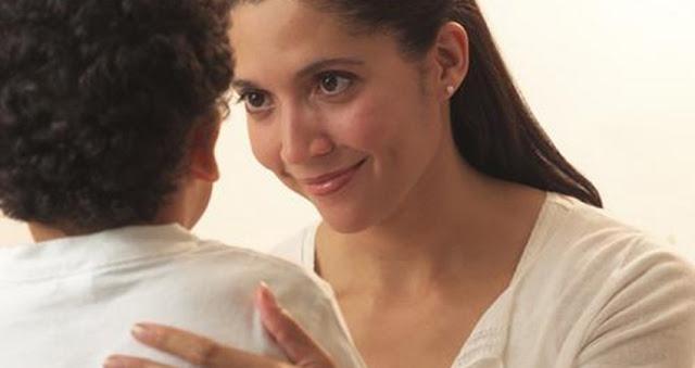 Anak Bunda Sudah Sehat dan Cukup Kasih Sayang atau Belum? Yuk Kenali Bersama!