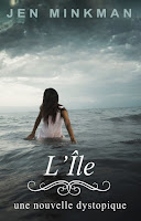 https://exulire.blogspot.fr/2016/11/la-trilogie-de-lile-lile-jen-minkman.html