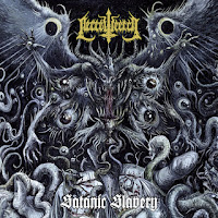http://thesludgelord.blogspot.co.uk/2017/04/album-review-necrowretch-satanic-slavery.html