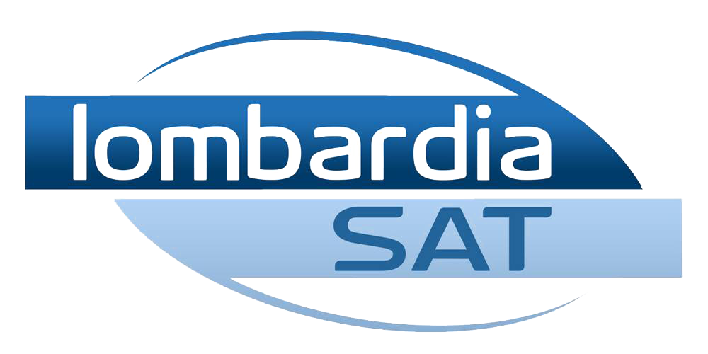 Lombardia Sat on Hotbird frequenza - Channel Frequency