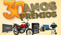 Promoção Chiamulera 30 Anos www.promocaobebidaschiamulera.com.br