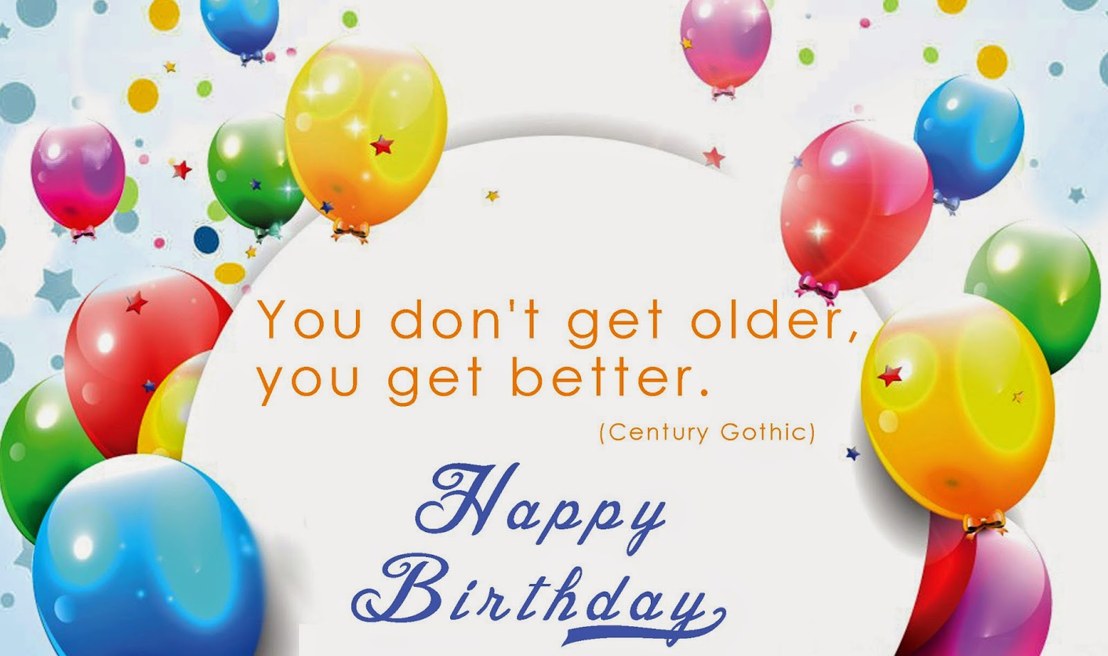 Birthday Quotes Wishes Pictures And Wallpaper Pictures Quotes