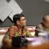 Nasir Djamil Dukung Anggaran BNPT 2016 Ditambah