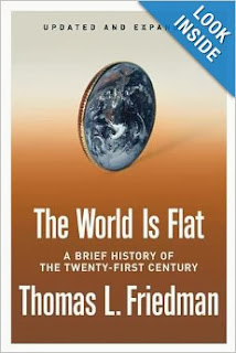 http://www.amazon.com/World-Flat-Updated-Expanded-Twenty-first/dp/0374292795/ref=sr_1_3?s=books&ie=UTF8&qid=1386093620&sr=1-3&keywords=the+world+is+flat
