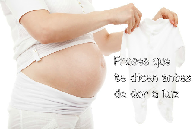 frases antes parir no gustan, sexy and mum