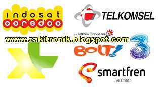 Tappulsa Pulsa Murah Kalimantan Open Master Dealer Pulsa Murah| Grosir Kalimantan Pulsa Nasional Tercepat Amanah