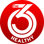 The360 Healthy