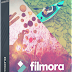 Download Wondershare Filmora 8.7.0 Full Version