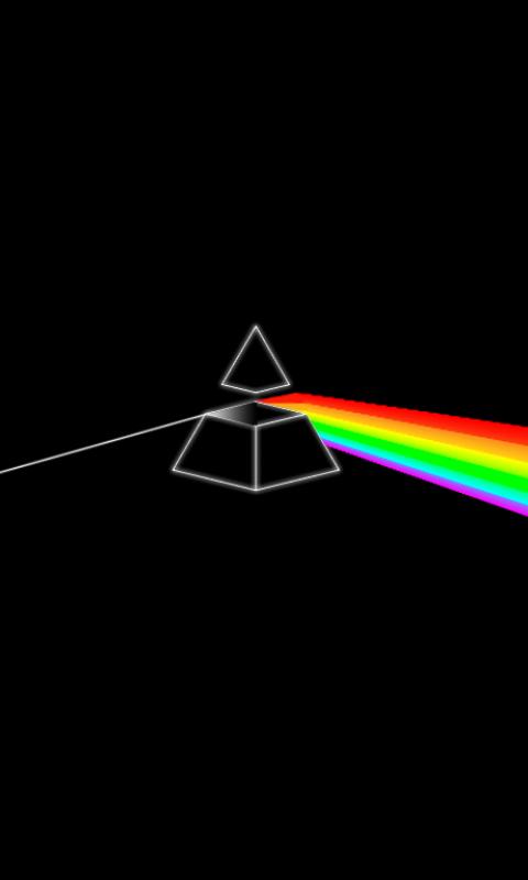 Pink Floyd Fondos Para Celular Fondos De Pantalla Phone