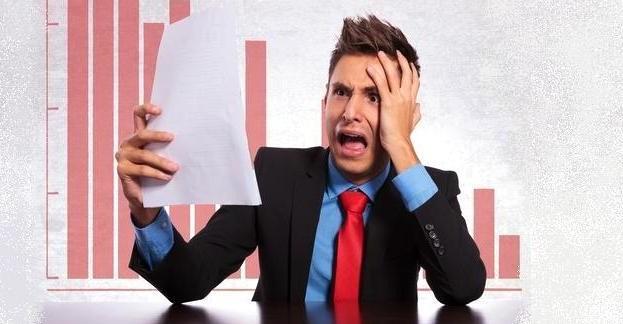 Bahaya Stress Terhadap Kesehatan Tubuh Anda