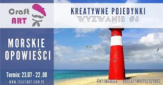 https://www.craftart.com.pl/pl/blog/Kreatywne-pojedynki-Wyzwanie-6-Morskie-opowiesci/207