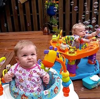 """triplets"