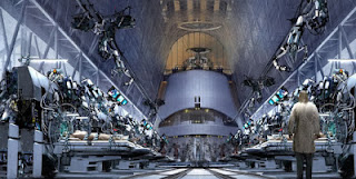 Η «Τεχνητή νοημοσύνη» θα πάρει τη θέση του ανθρώπου μέσα σε πέντε χρόνια