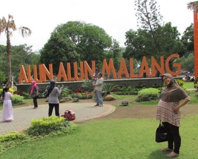 USG 2 dimensi dan 4 dimensi murah di Surabaya