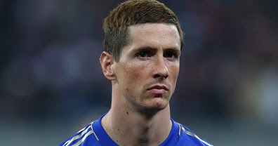 Fernando Torres Images 2013 Football Players Wallpapers