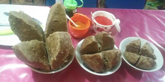 Bakso Hamil dan Beranak Ada di Banyuwangi, Ini yang Wajib Kamu Cicipi!