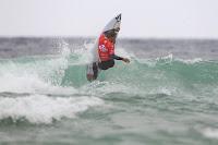 58 Shun Murakami JPN Pantin Classic Galicia Pro foto WSL Laurent Masurel