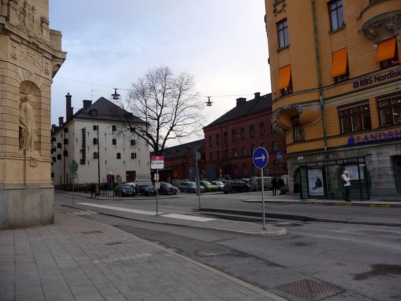 Kinopalatsi Helsinki Osoite Sex Tallinna