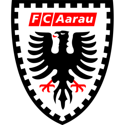 2020 2021 Recent Complete List of Aarau Roster 2018-2019 Players Name Jersey Shirt Numbers Squad - Position