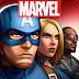 Marvel: Avengers Alliance 2 v1.1.1 Apk [MOD]