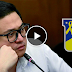 Watch: Shocking! Mga baho at sikreto ni Bam Aquino ibinulgar