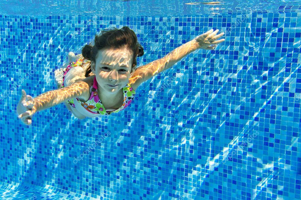 Turia revista digital casinos abre la convocatoria para monitor y socorrista de la piscina - Socorrista de piscina ...