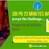 SBI PO 20 Minutes Marathon | Quantitative Aptitude Sectional Test: 29th June 2018