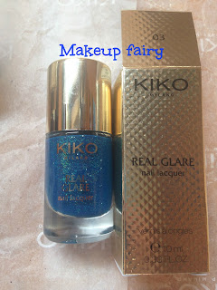 kiko_real_ glare_nail_polish_l.e._haute_punk