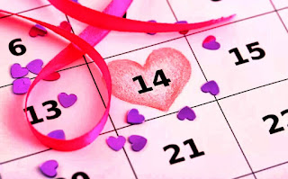 Happy valentines day images free download 2018valentines day images, valentine images ,free valentine images, valentine images for lovers, pictures of valentines day cards ,free valentines day images ,happy valentines pictures ,happy valentines day photos ,happy valentines day quotes ,free happy valentines day images