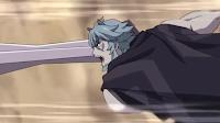 Seisen Cerberus: Ryuukoku No Fatalités - Episodio 12