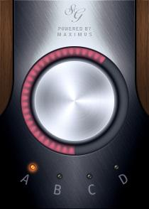 Cara Membuat Lagu Remix Di FL Studio Dengan Cepat & Mudah