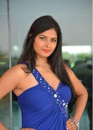 Priyanka Shah Family Husband Son Daughter Father Mother Age Height Biography Profile Wedding Photos