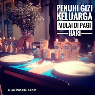 http://www.narasilia.com/2017/04/wahai-ibu-keluargamu-perlu-minum-susu.html