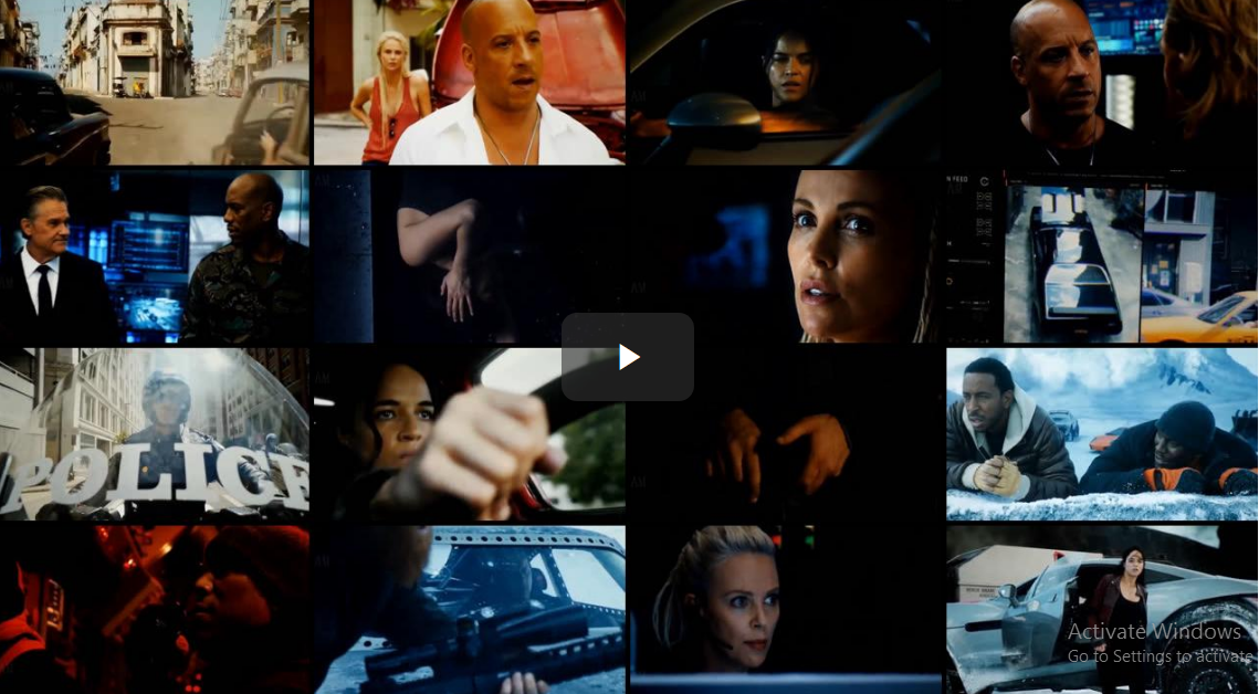 The+Fate+of+the+Furious+%282017%29+Hindi