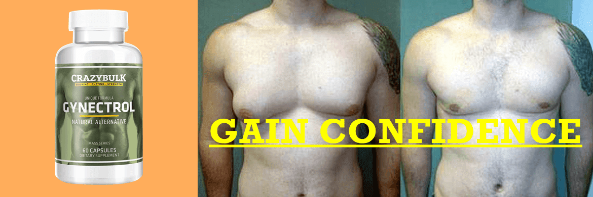 gynectrol get rid of gynecomastia without surgery