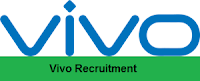 Vivo Recruitment