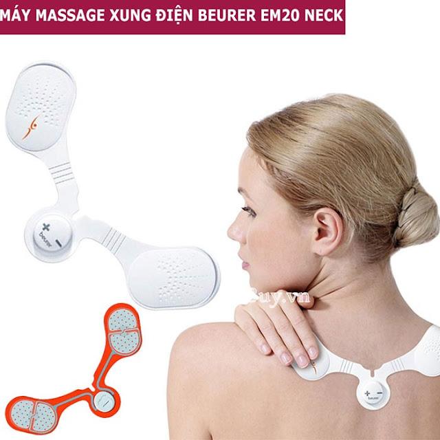 https://3.bp.blogspot.com/-3vfyJBv5j_Y/WwkgiZNTq5I/AAAAAAAANXQ/JRoSSTWtpk0GfRAx-k9galiT8dFNAiDYgCLcBGAs/s640/May-massage-xung-dien-tri-moi-gay-Beurer-EM20-Neck.jpg