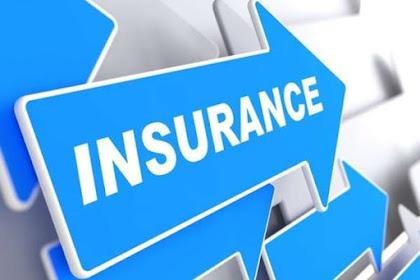 Asuransi Dalam Perencanaan Pensiun