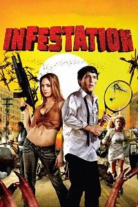 Watch Infestation Online Free in HD